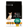pro plan adult small & mini optihealth
