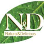 nd-grain-free