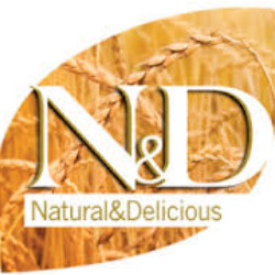 nd-low-grain