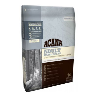 Acana Adult Small Breed 2 Kg