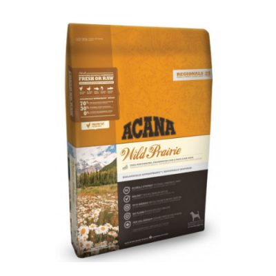 ACANA WILD PRAIRE 2 kg