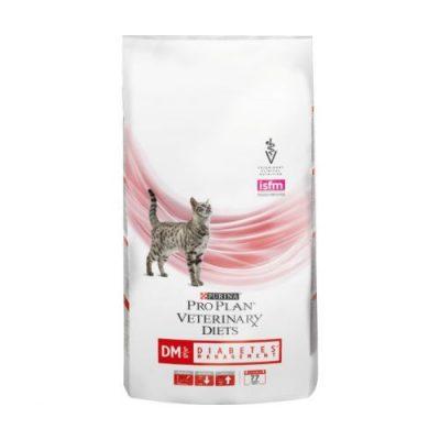 Pro Plan Dm Diabetes Management Feline 1,5 Kg