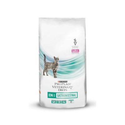 Pro Plan En Gastrointestinal Feline 1,5 Kg