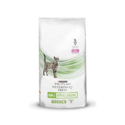 Pro Plan HA Hypoallergenic Feline 1,3 Kg