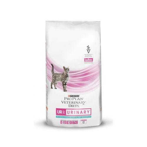 Pro Plan UR Urinary Feline