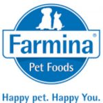 farmina pet foods