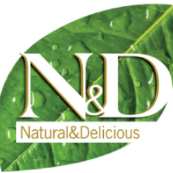 nd-grain-free-logo