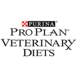pro-plan-veterinary