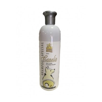 PERFECTION NATURELLE ECO CAMELIA 400ml