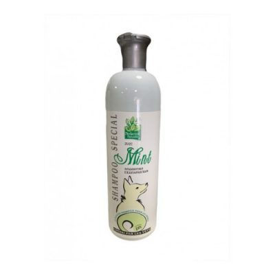 Perfection Naturelle Eco MINT 400ml