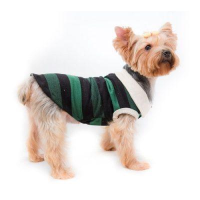 Μπλουζακι t-shirt Σκυλου