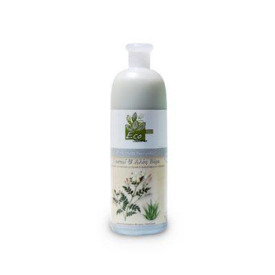 Perfection Naturelle Eco – Γιασεμί & Αλόη Βέρα