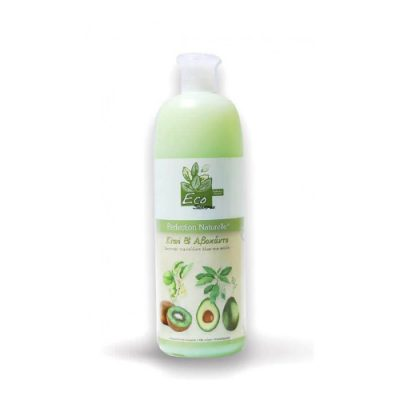 Perfection Naturelle Eco – Kiwi & Αβοκάντο 750ml