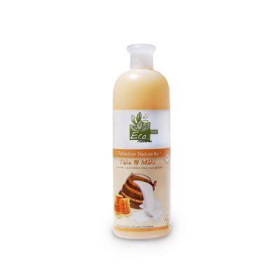 Perfection Naturelle Eco – Γάλα & Μέλι