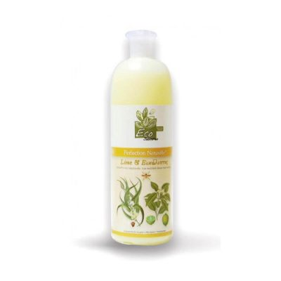 Perfection Naturelle Eco – Lime & Ευκάλυπτος 750ml