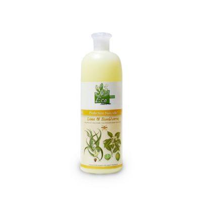 Perfection Naturelle Eco – Lime & Ευκάλυπτος 750ml