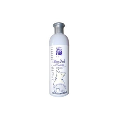 PERFECTION NATURELLE ECO AMELANGE D' EXTRAIT 2 in 1 400ml