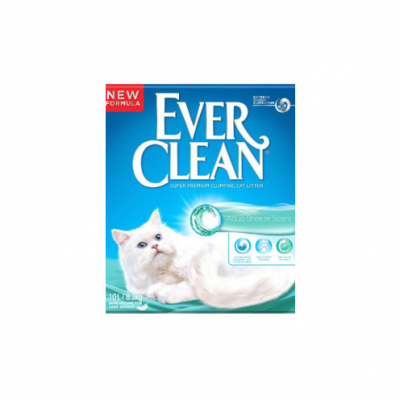 EVERCLEAN AQUA BREEZE 10lt