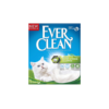 EVERCLEAN EXTRA STRONG SCENTED
