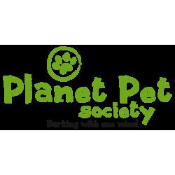 planet 250x250 logo