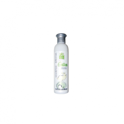 PERFECTION NATURELLE ECO COTTON 400ml