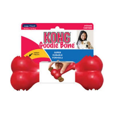 Goodie Bone παιχνιδια εκπαιδευσης