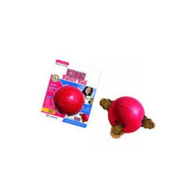 Biscuit Ball παιχνίδια εκπαιδευσης