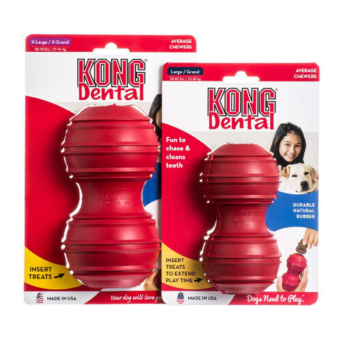 Dental Kong παιχνίδια εκπαίδευσης
