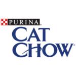 cat-chow_logo