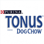 tonus logo