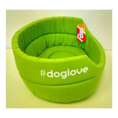 Dog love Κρεβατακι Σκυλου