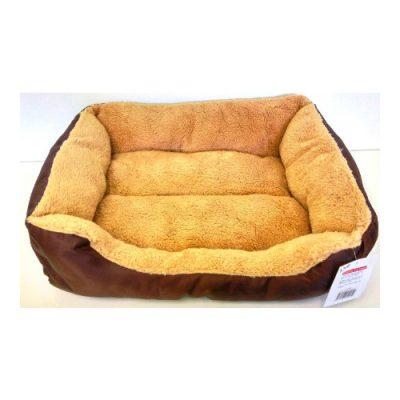 Pet bed Κρεβατακι Σκυλου