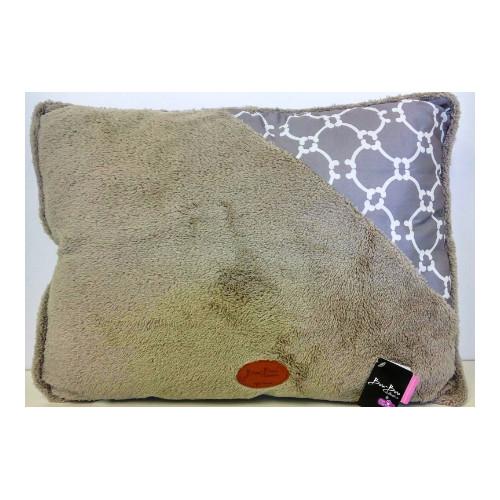 Pet Cushion Κρεβατακι Σκυλου