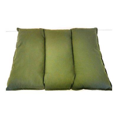 Strong Bed medium Κρεβατακι Σκυλου