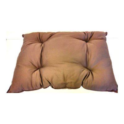 Strong Bed large Κρεβατακι Σκυλου