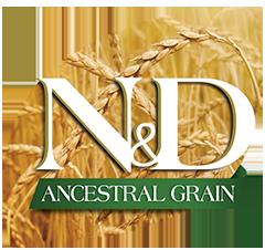 ND Low Grain
