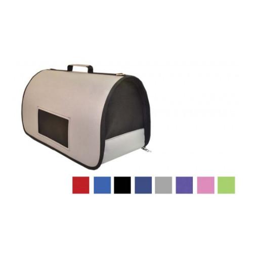 Τσάντα μεταφοράς με παράθυρο Small