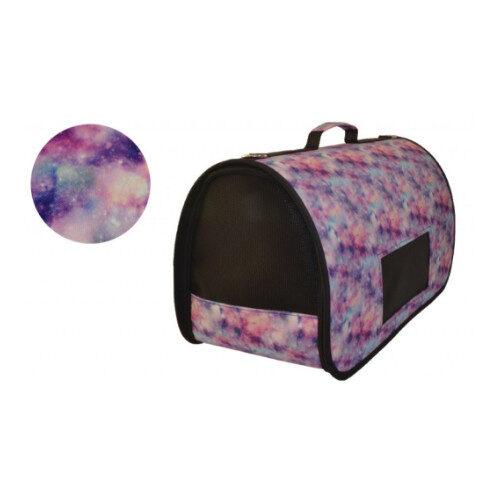 Τσάντα μεταφοράς Amazement small