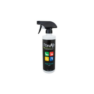 Powair Penetrator Spray 500Ml