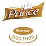 logo prince