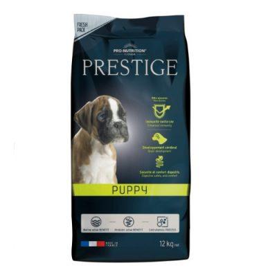 Flatazor Prestige Puppy12kg