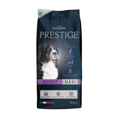 Flatazor Prestige Adult Maxi 8Kg