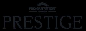 Prestige-logo-min