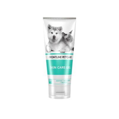 Frontline® Petcare Skin Care Gel 100ml