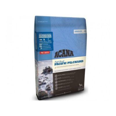 ACANA PACIFIC PILCHARD 11.4KG