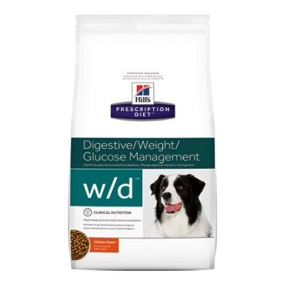 w.d 1.5kg 4kg 12kg
