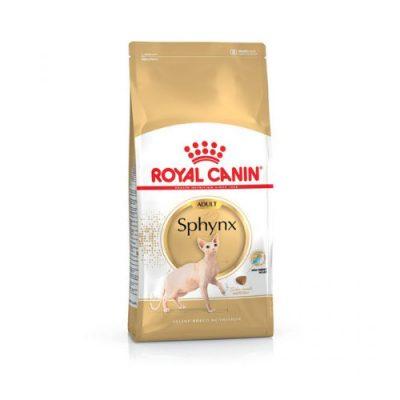 ROYAL CANIN SPHYNX 2KG