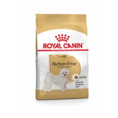 Royal Canin BICHON FRISE 1,5Kg