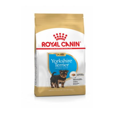 Royal Canin YORKSHIRE PUPPY 1.5KG