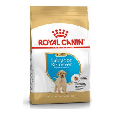 Royal Canin RETRIEVER JUNIOR 12KG